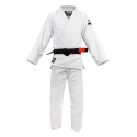 Fuji All Around BJJ Gi White #7000