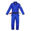 Fuji All Around BJJ Gi Blue #7002