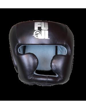 защитный шлем FUJI Sports Pro Performance Head Gear