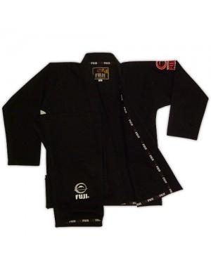 Ги Fuji Summerweight BJJ Gi Black