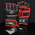 Fuji Sports Pro MMA Gloves #3600