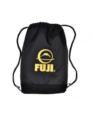 Спортивная сумка Fuji Sports Lite Gi Bag Black and Blue