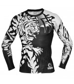 Fuji Sports MOKO Rash Guard #4404