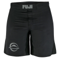 шорты FUJI Baseline Grappling Shorts