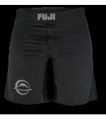 шорты FUJI Baseline Grappling Shorts