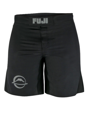 шорты для ММА FUJI Baseline Grappling Shorts
