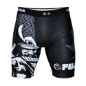 Musashi Hybrid Grappling Shorts #2028