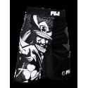 FUJI Musashi Board Shorts #2029