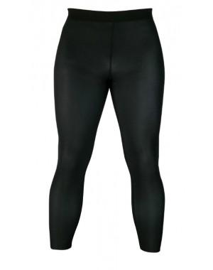 компрессионные штаны FUJI Baseline Grappling Spats