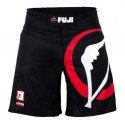 шорты Sekai 2.0 IBJJF Grappling Shorts Black #2633