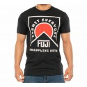 FUJI Grappling Arts T-Shirt
