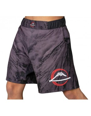 шорты FUJI Mount Grappling Shorts