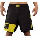 шорты FUJI Sub Only Grappling Shorts