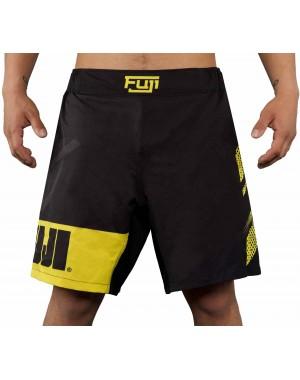 шорты FUJI Sub Only Grappling Shorts