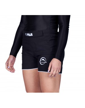 Женские шорты Baseline Women's Grappling Shorts