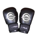 FUJI Sports Pro Performance Boxing Gloves, #KBBG