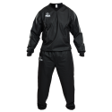 Костюм Сауна FUJI ActiveMove Sauna Suit, #7575