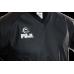 Костюм Сауна FUJI ActiveMove Sauna Suit, #7575