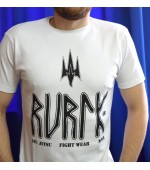Футболка RURIK Fight T-Shirts